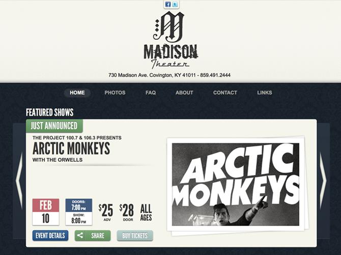 web_Madison1